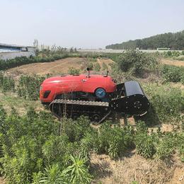 中小型割草机价格-铜仁割草机-山东冠林机械(在线咨询)