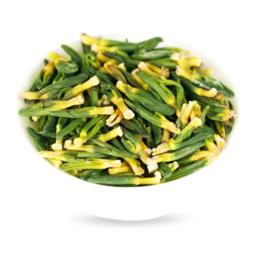 农家莲子芯茶缩略图