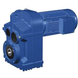 齿轮减速机生产商-齿轮减速机-凯格机械品质保障(查看)