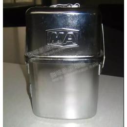 供应ZH30型化学氧自救器