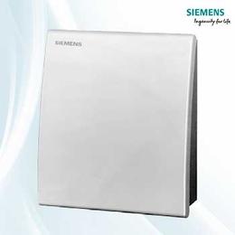 西门子QPA2000室内二氧化碳传感器