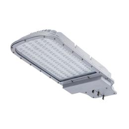 奥博新能源--太阳能宽屏LED路灯缩略图