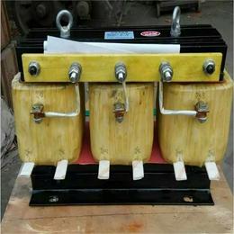 频敏变阻器一般均采用常接方式型号齐全聚源亚博国际版