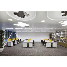 泰驰家具-菏泽办公家具-办公家具设计