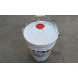 反渗透膜阻垢剂BT0110欧美品质适用水源广谱