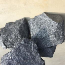 广东硅铝钡钙-硅铝钡钙批发-豫北冶金厂(优质商家)