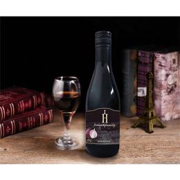洋葱红酒售价-河南洋葱红酒-汇川酒业有口皆碑(查看)
