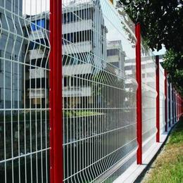 松江区绿色围栏网A上海松江区绿色围栏网厂家定制