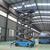 18米升降机 星汉高空作业平台车 电动液压升降台升降车举升机缩略图1