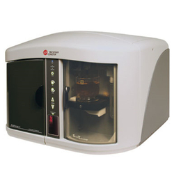 劢博公司-便携式空气颗粒计数器哪家好