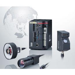视觉检测设备厂家-工业视觉检测设备厂家-隆兴四达(推荐商家)