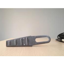 郑州液位传感器供应-卓驰 价格优-液位传感器供应厂家直销