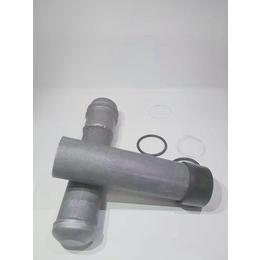 慈溪声测管---慈溪超声波检测管---慈溪桩基声测管