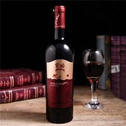 卡斯特葡萄酒哪里买-卡斯特葡萄酒-汇川酒业值得信赖(查看)