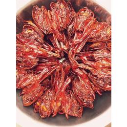 潘老壮鸭舌(图)-特色小吃加盟排行榜-磐安小吃