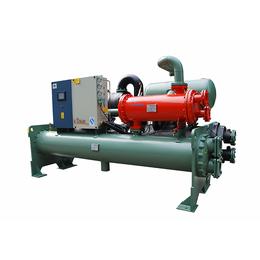 恒星世季制冷设备专家(图)-工业冷水机-淮北冷水机