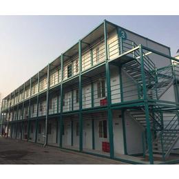 集装箱公司-东城区集装箱-北京盛世奥尔特(查看)