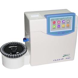 航创医疗 HC-9885电解质分析仪