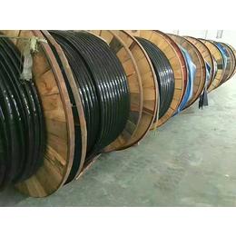 单芯高压电缆-重庆欧之联电缆有限公司-阿坝州高压电缆