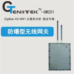 苏州捷研芯(图)-无线速度振动传感器-福建振动传感器