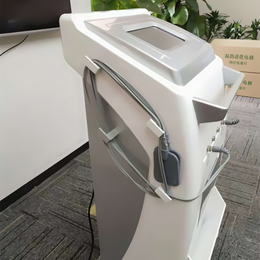 电脑中频磁疗仪-中药离子导入法操作流程ZP-A8型