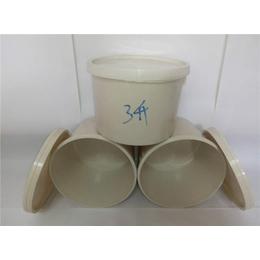 海南塑料调漆桶价格畅销全国