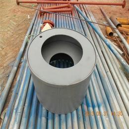 衢州疏水收集器-源益管道放心省心-疏水收集器图片