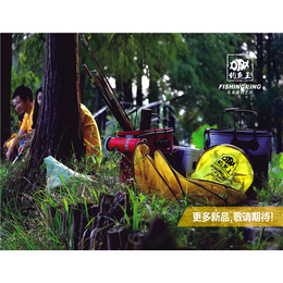 钓鱼王渔具有限公司(多图)-手杆钓鱼技巧