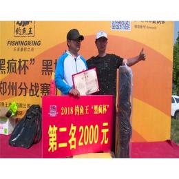 钓鱼王渔具厂家(查看)-杭州钓鱼渔具厂家