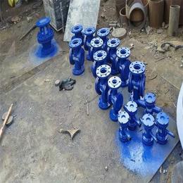 嘉兴丝扣水流指示器-源益管道(在线咨询)-丝扣水流指示器厂家