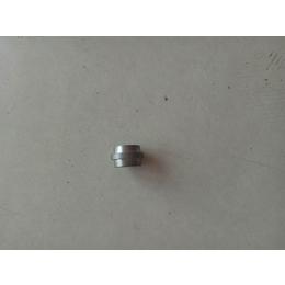 鹤壁耐高温节流杆-源益管道安全可靠-耐高温节流杆报价