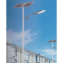 太原太阳能路灯安装-太阳能路灯-金鑫工程照明