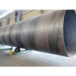 镀锌方管大口径厚壁无缝方管方管生产厂家