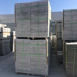 防滑火烧板-永和石材-防滑火烧板厚度