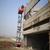 履带升降机 特殊设计全自动行走升降车 液压升降平台 举升机缩略图2
