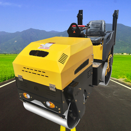 小型压路机型号规格-玉树小型压路机-冠森机械