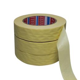厂家低价 德莎TESA4315 耐高温美纹纸 不留残胶带