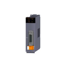 QJ71FL71-B5-F01包括基于通用以太网,