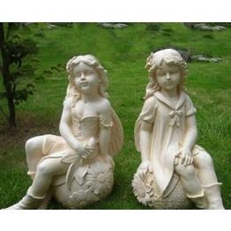 雕塑公司-池州雕塑-安徽大手-多年经验