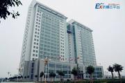 南阳云防爆科技有限公司