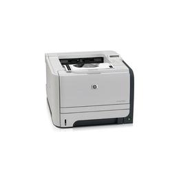 东莞石龙复印机出租 租赁惠普黑白激光打印机P2055D