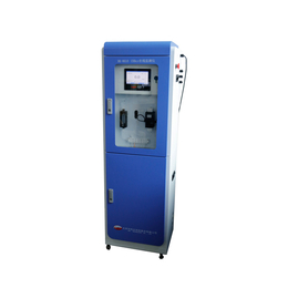 华科仪科技-HK-8010COD监测仪多少钱