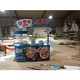 喷绘工厂-漳州市南天(在线咨询)-长泰喷绘