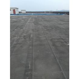 屋面防水工程缩略图