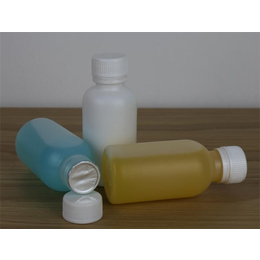 油墨桶生产厂家-滨州油墨桶-昆山一心一木包装1(查看)