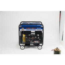 280A永磁发电电焊两用机厂家