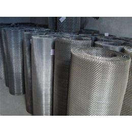 河北瑞绿-宽幅标准不锈钢筛网-宽幅标准不锈钢筛网材质