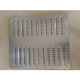 厨房不锈钢盖板价格-吉安厨房不锈钢盖板-铭创金属制品有限公司