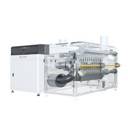 乾丰集团(图)-榆林超低氮锅炉型号-超低氮锅炉