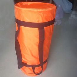 金诚救援充气夹板亚博国际版低价特卖四肢充气夹板